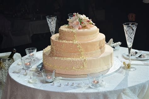Become a Cake Decorator   Creative Dream Jobs
