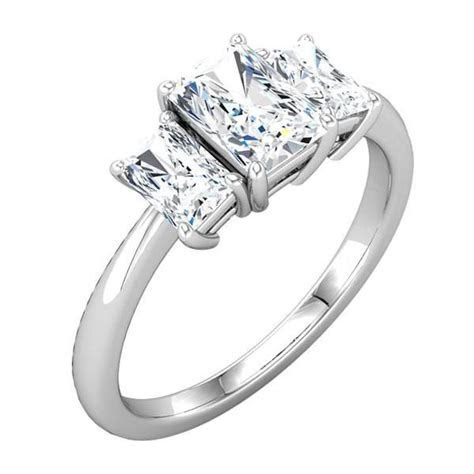 17 Best images about Affordable Engagement Rings Under