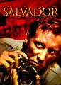 Salvador | filmes-netflix.blogspot.com