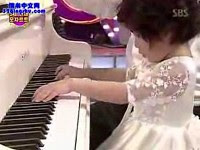BLIND 5 Year Old Girl Leaves an Audience in Tears - Nothing Can Prepare You for This!