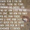 Last Game Quotes