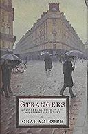 strangers2