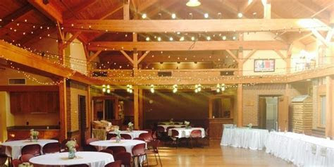 Living History Farms Weddings   Get Prices for Wedding