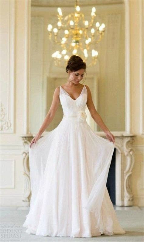 25  Best Ideas about Second Weddings on Pinterest   Second