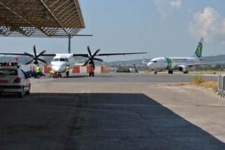 aerodromio-hioy-aeroplano-8_6