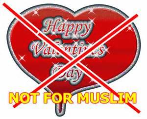 sejarah asal muasalnya perayaan valentine day galeri