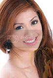 Miss Philippines Earth 2012 Calaca Batangas Roanne Marie Noche