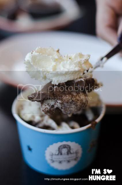 photo san-churros-winter-menu-chocolate-1840_zps728e2fdd.jpg