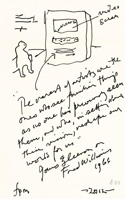 2012.04.20_#20_fpm drawthing at Fred williams exhibition NGV_sRGB_400