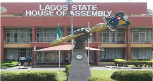 Lagos Assembly condemns neglect of model colleges