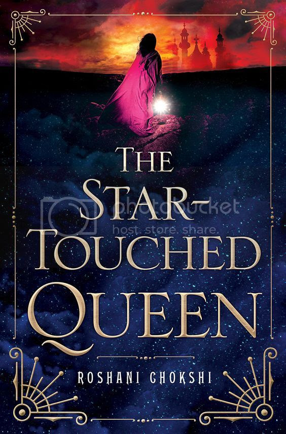 https://www.goodreads.com/book/show/25203675-the-star-touched-queen