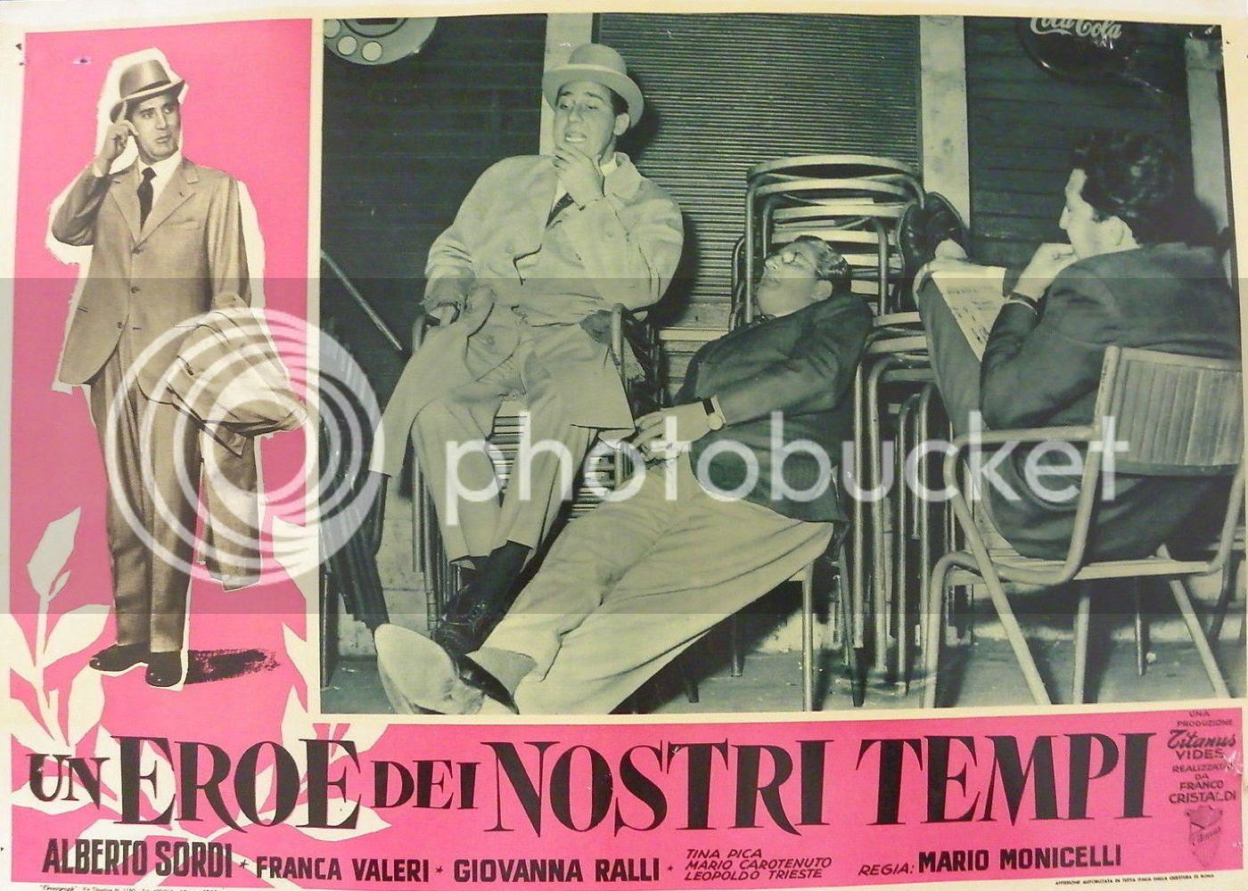 photo poster_tempi_nostri-4.jpg