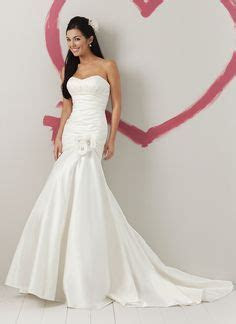 108 Best Fit & Flare Wedding Dress images in 2013