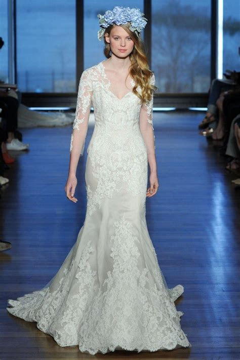 Kim Kardashian Inspired Wedding Dresses   Weddingbells