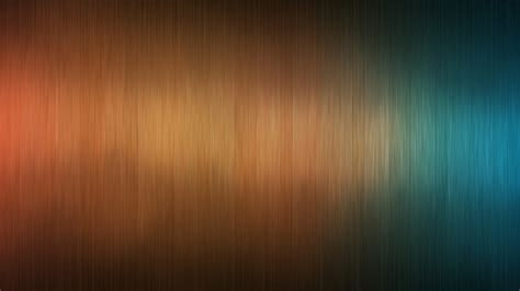 smooth background abstract hd wallpaper wallpaper
