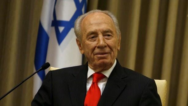 http://cdn.timesofisrael.com/uploads/2012/12/F091209MA04.jpg