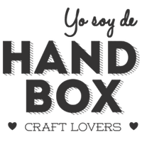 widget handbox cuadrado