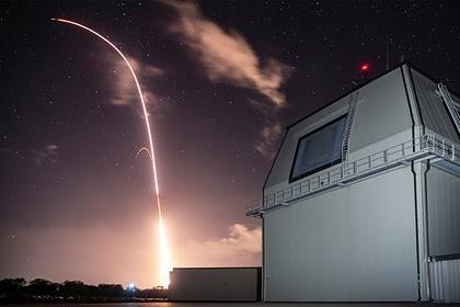 США захотели получить ракетный «анобтаниум»