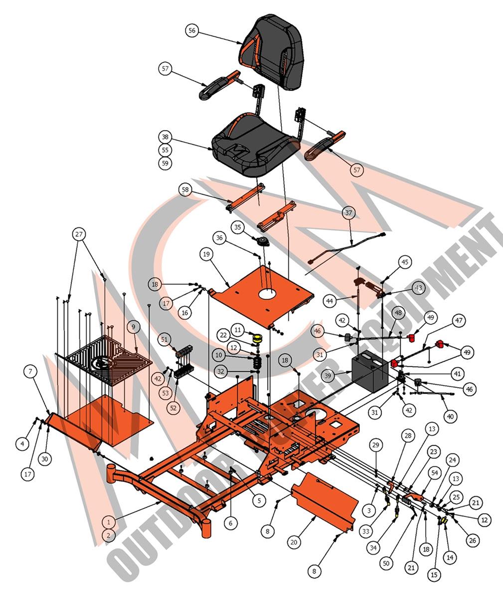 Bad Boy Mtv Wiring Diagram