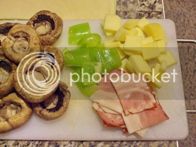 -Foietaj-cu-ciuperci-si-bacon-05