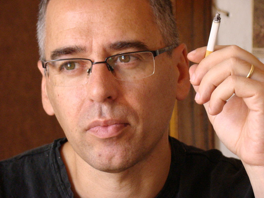 Jordi Galcerán, Comedia española contemporánea