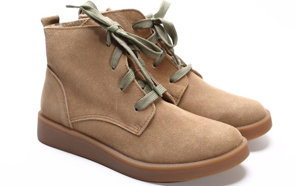 Herren Schuhe versandkostenfrei online kaufen auf reno.at