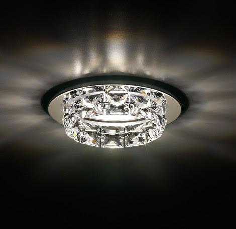 SWAROVSKI oświetlenia zbierania-ringlet.jpg