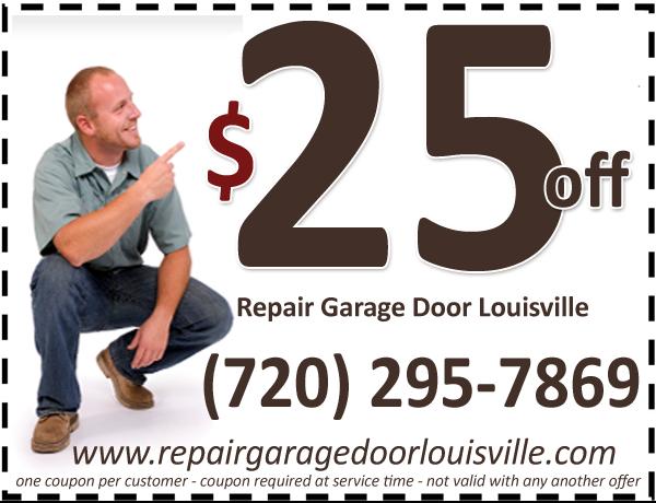 http://repairgaragedoorlouisville.com/cheap-garage-doors/special-offers.png
