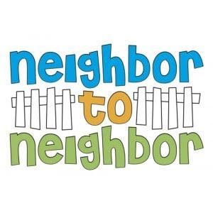 Mockingbird Community Night Connecting Caring Communities