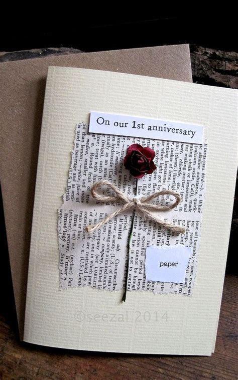 Best 25  Wedding anniversary greetings ideas on Pinterest