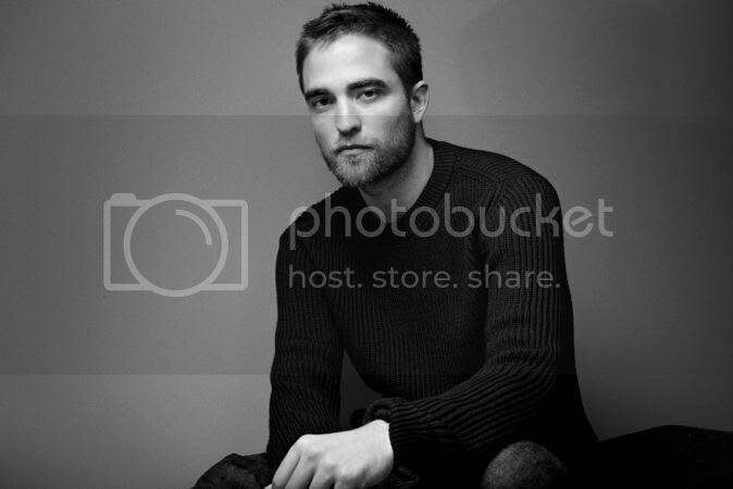 photo officialdiorrob_zpsa7873b7f.jpg