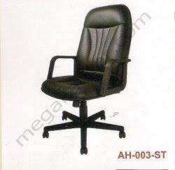 450+ Kursi Kantor.com Terbaru