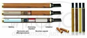e-cigar_funktionsprinzip_en