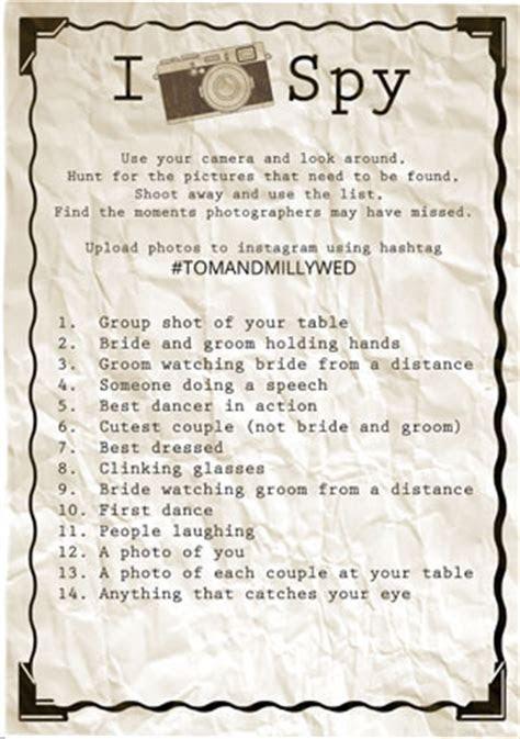 free printable wedding hashtag signs   The Wedding of My