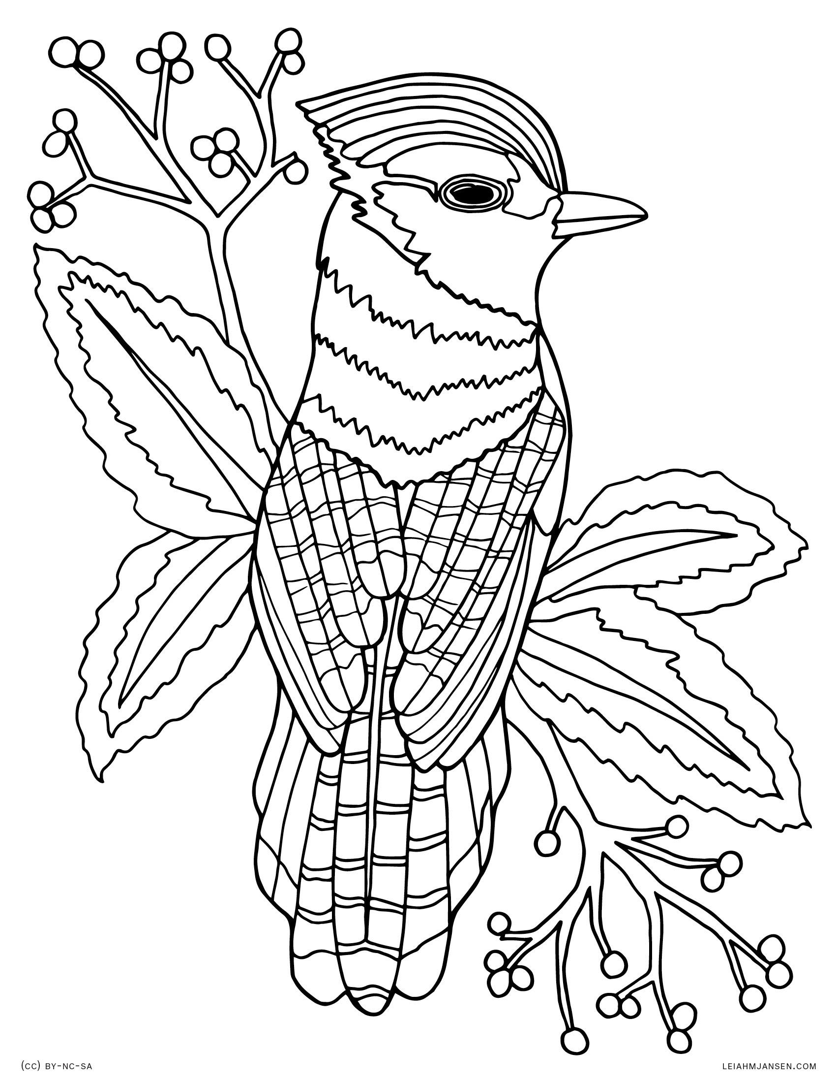 88 Free Coloring Book Pages Images For Free