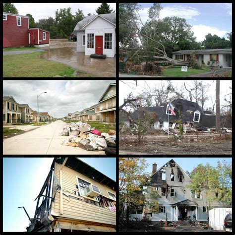 file  homeowners property damage insurance claim