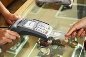 Biaya Transaksi Pakai EDC Dipangkas, Ini Penjelasan BI