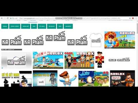 Roblox Builders Club Giveaway Youtube Roblox Youtube Kia Pham Free Robux Codes Giveaways Live Youtube
