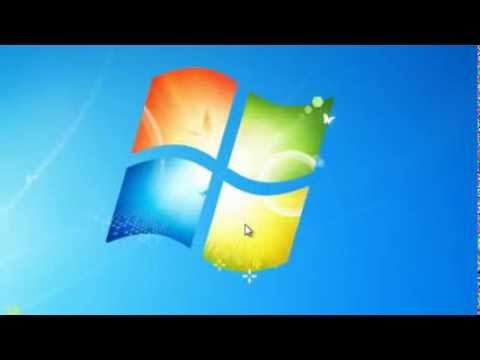 برنامج تنزيل كافة التعاريف لاي جهاز كومبيوتر Driver Genius Professional 12.0.0.1211