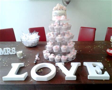 Ibiza Cakes   Specialized Wedding Cake Design