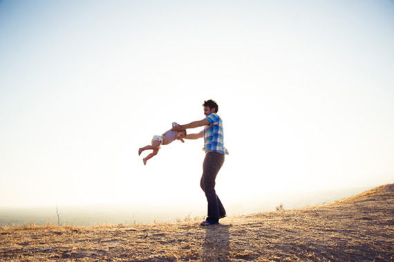 Father Daughter Photos By Mercie Ghimire A Giveaway Family