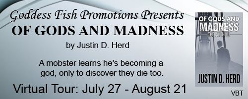 VBT_TourBanner_OfGodsAndMadness copy
