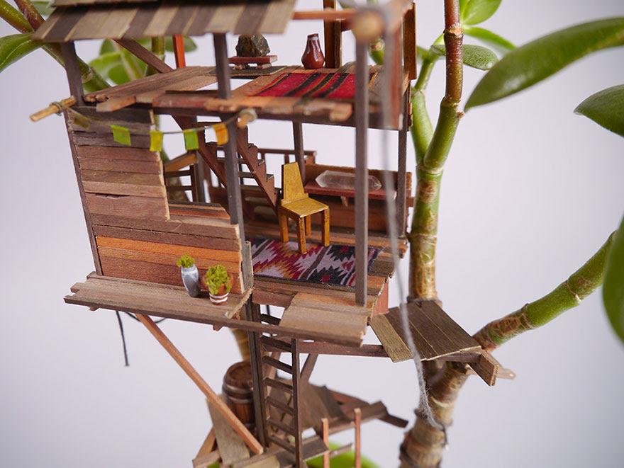casitas-diminutas-en-las-plantas-jedediah-corwyn (5)