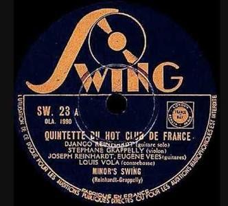 http://upload.wikimedia.org/wikipedia/en/7/7a/Minor_Swing_Django_Reinhardt_1937_Swing_78.jpg