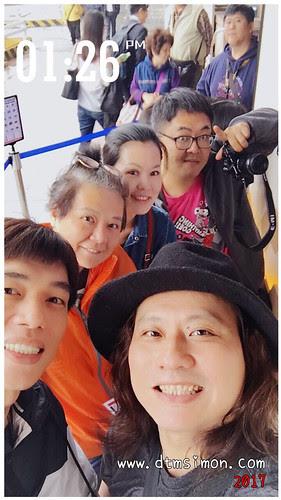 了凡香港油雞飯09.jpg