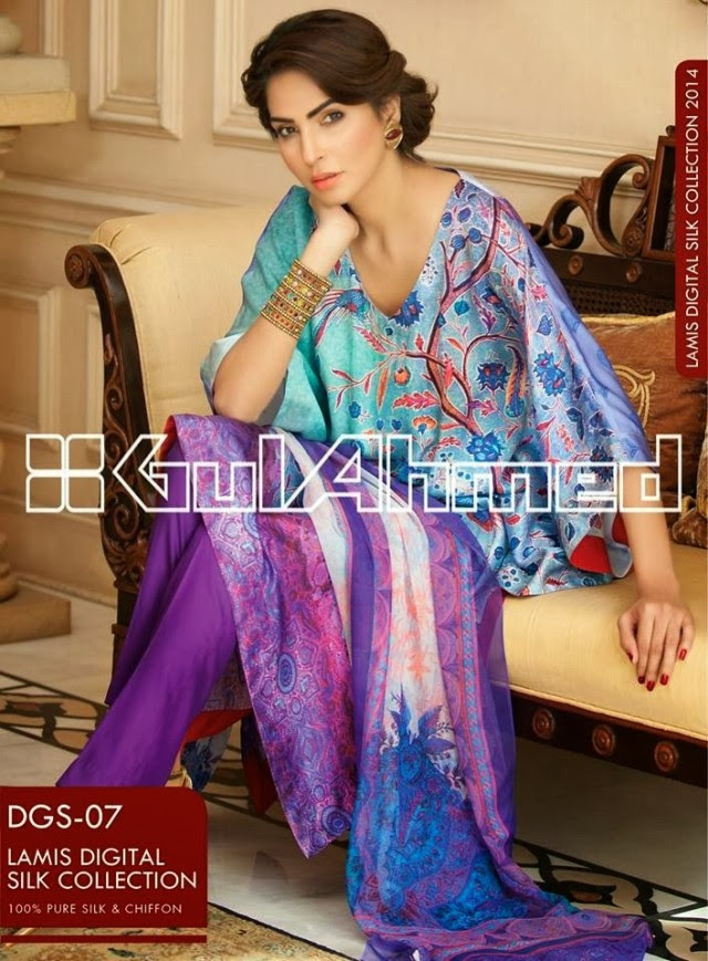 Girls-Wear-Beautiful-Winter-Outfits-Gul-Ahmed-Lamis-Digital-Silk-Chiffon-Dress-New-Fashion-Suits-11