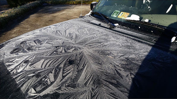 coches-congelados (2)