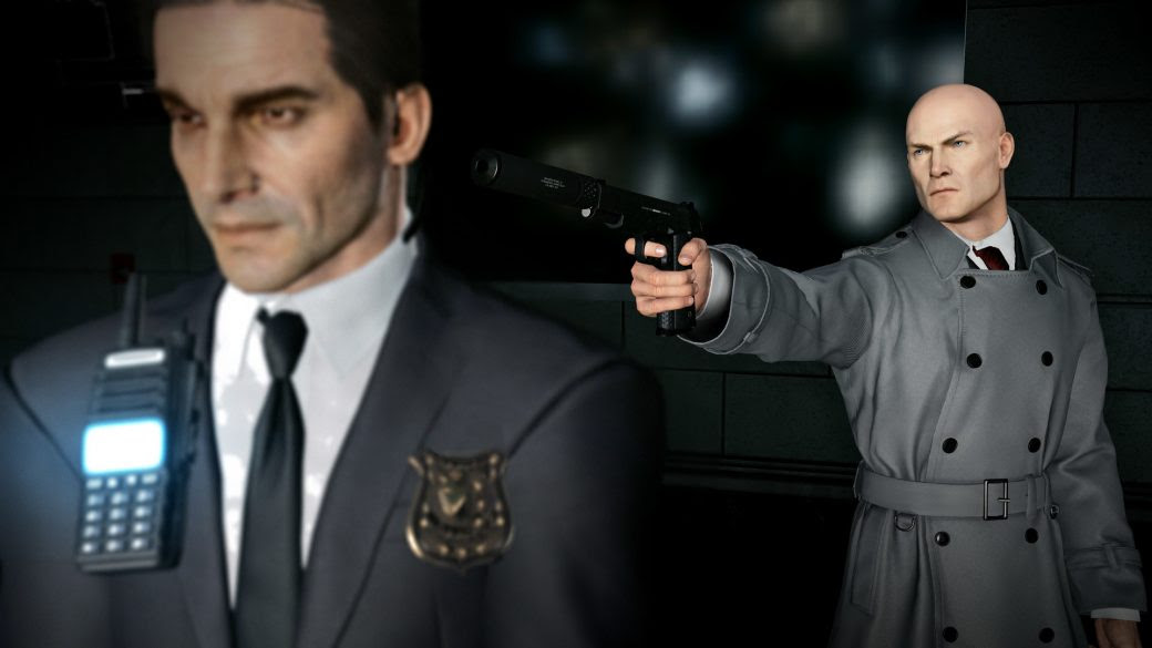 Hitman 3: Release Date, Antagonist Details, Plot And All Latest Updates