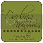 Darling Memories