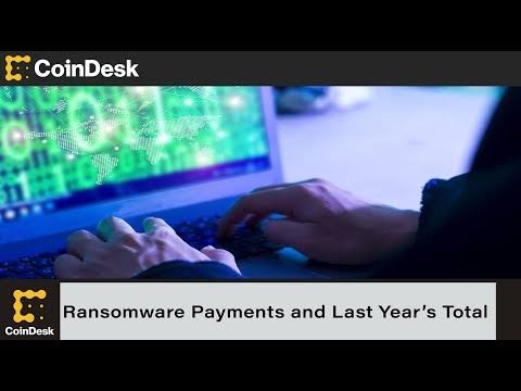 FinCEN: Ransomware Payments in 2021 Already Dwarf Last Year's Total | Blockchained.news Crypto News LIVE Media